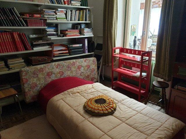 Appartement à vendre 7 136m2 à Perros-Guirec vignette-10