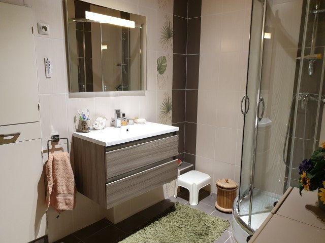 Appartement à vendre 7 136m2 à Perros-Guirec vignette-12