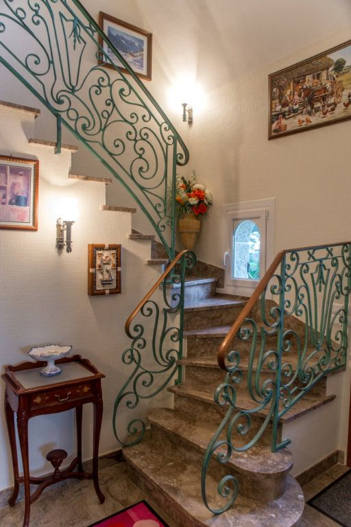Maison à vendre 8 263m2 à Plougrescant vignette-10