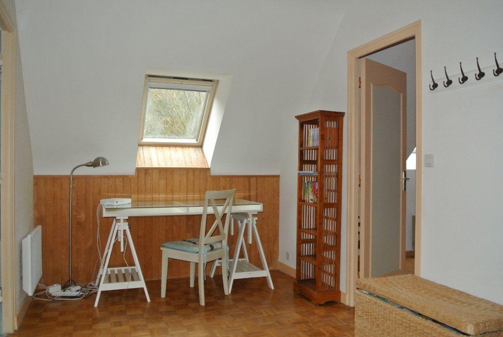 Maison à vendre 5 134m2 à Plestin-les-Grèves vignette-6