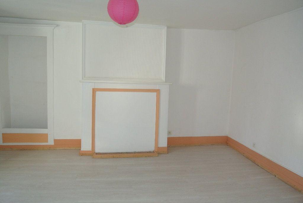 Maison à vendre 3 87m2 à Lannion vignette-5
