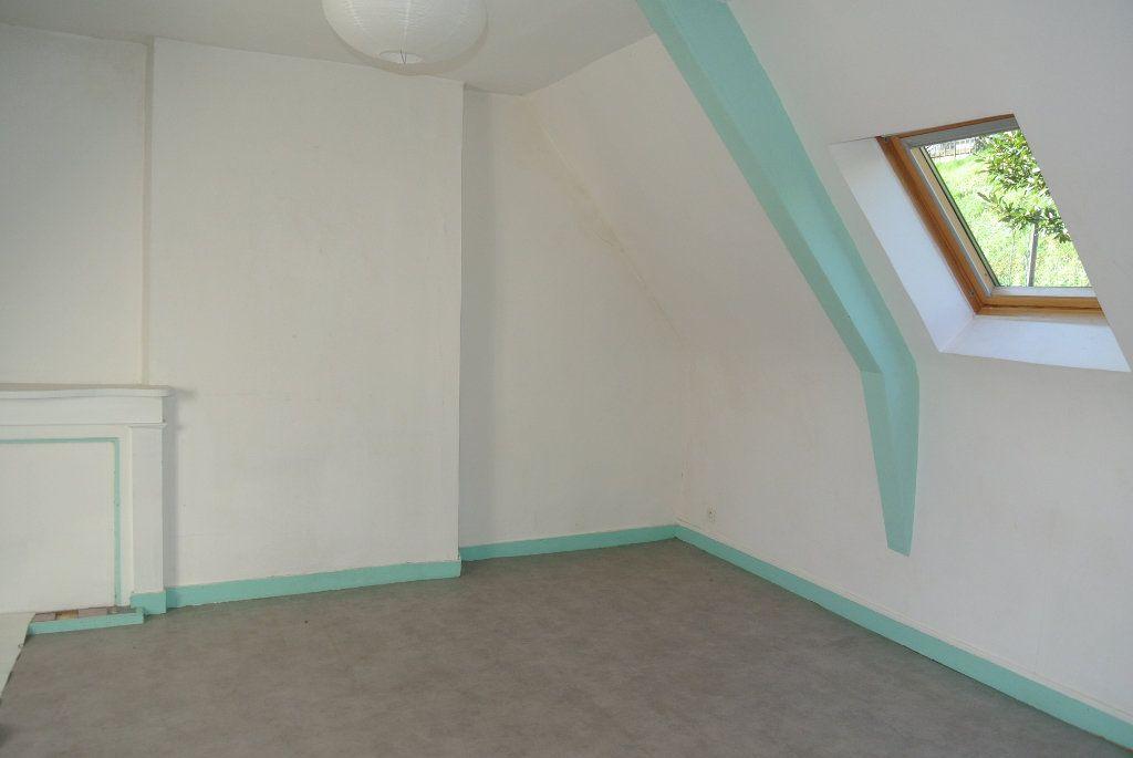 Maison à vendre 3 87m2 à Lannion vignette-6