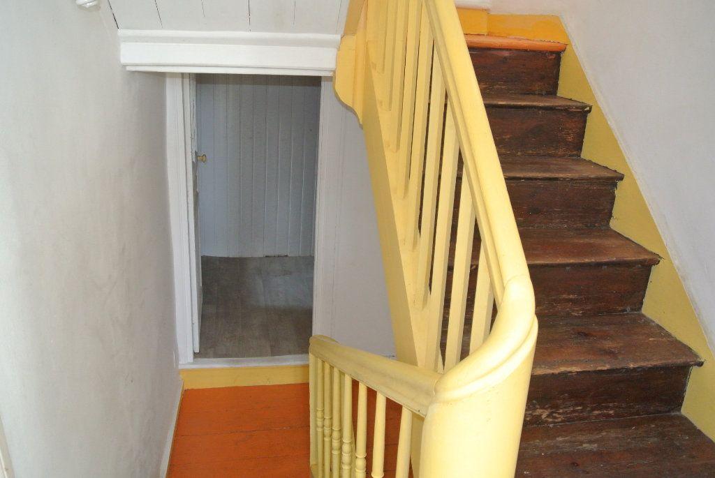 Maison à vendre 3 87m2 à Lannion vignette-7