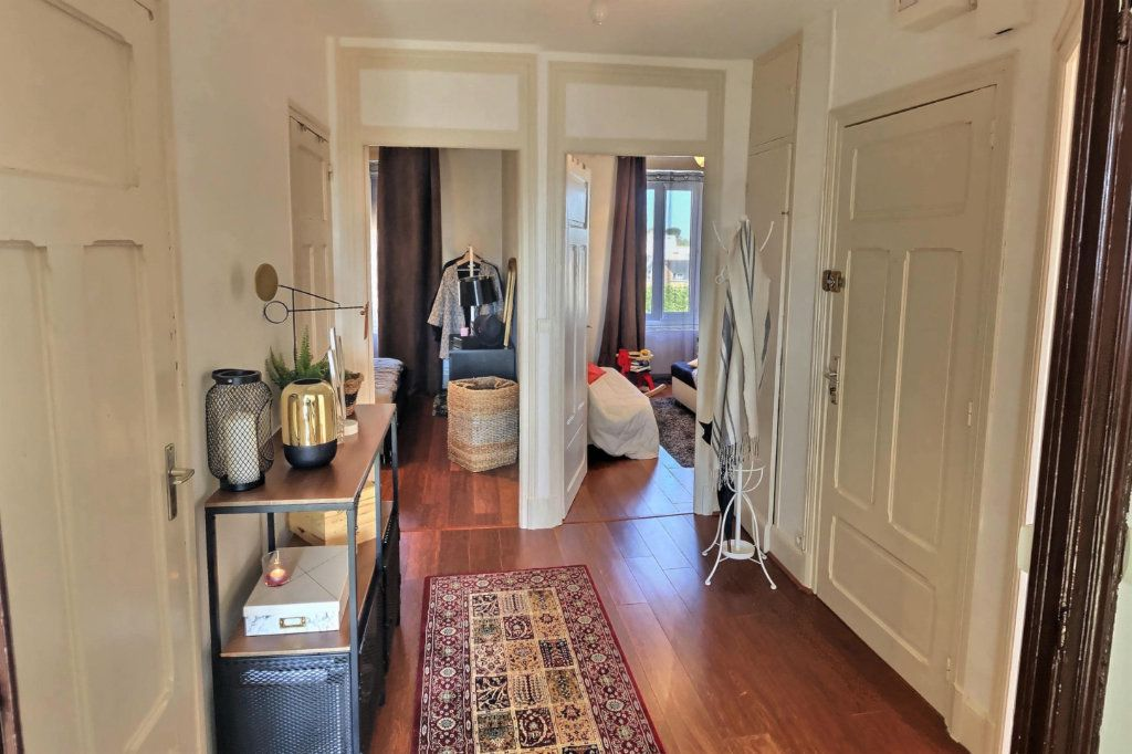 Appartement à vendre 3 56.95m2 à Perros-Guirec vignette-2