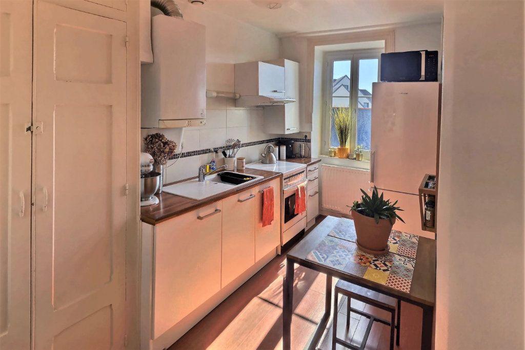 Appartement à vendre 3 56.95m2 à Perros-Guirec vignette-3