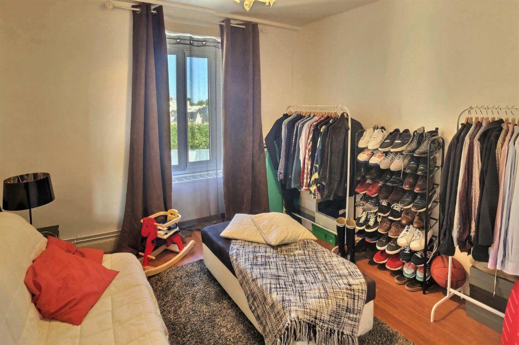 Appartement à vendre 3 56.95m2 à Perros-Guirec vignette-6
