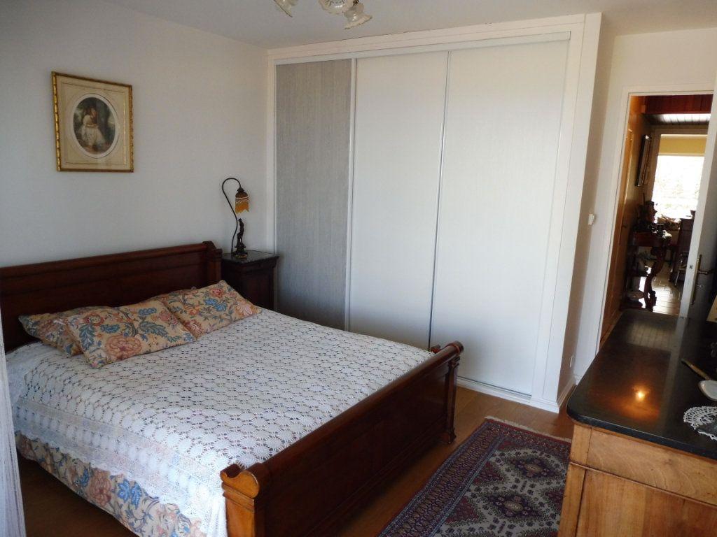 Appartement à vendre 3 79.93m2 à Perros-Guirec vignette-5