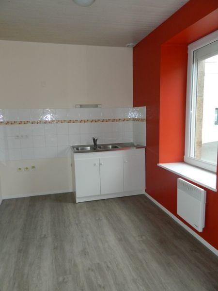 Appartement à louer 3 65m2 à Trébeurden vignette-2