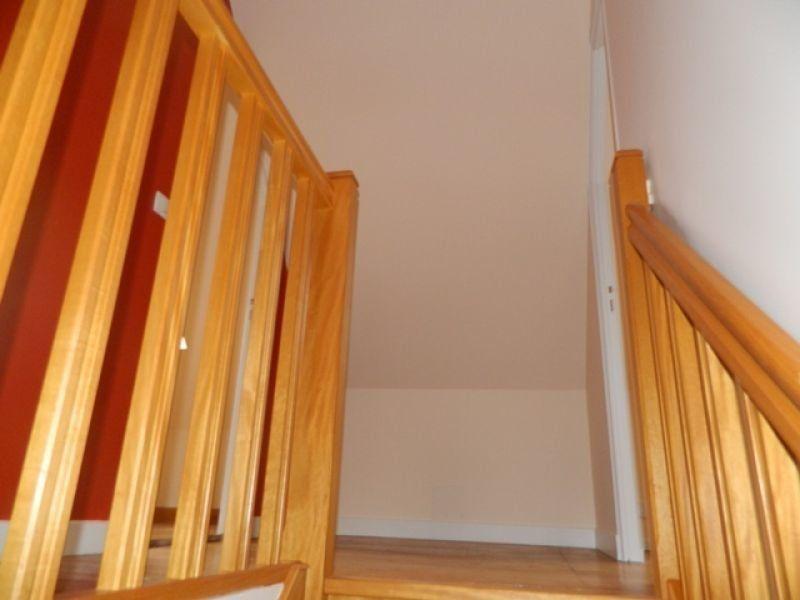 Appartement à louer 3 65m2 à Trébeurden vignette-5
