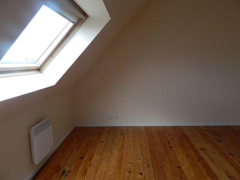 Appartement à louer 3 65m2 à Trébeurden vignette-6