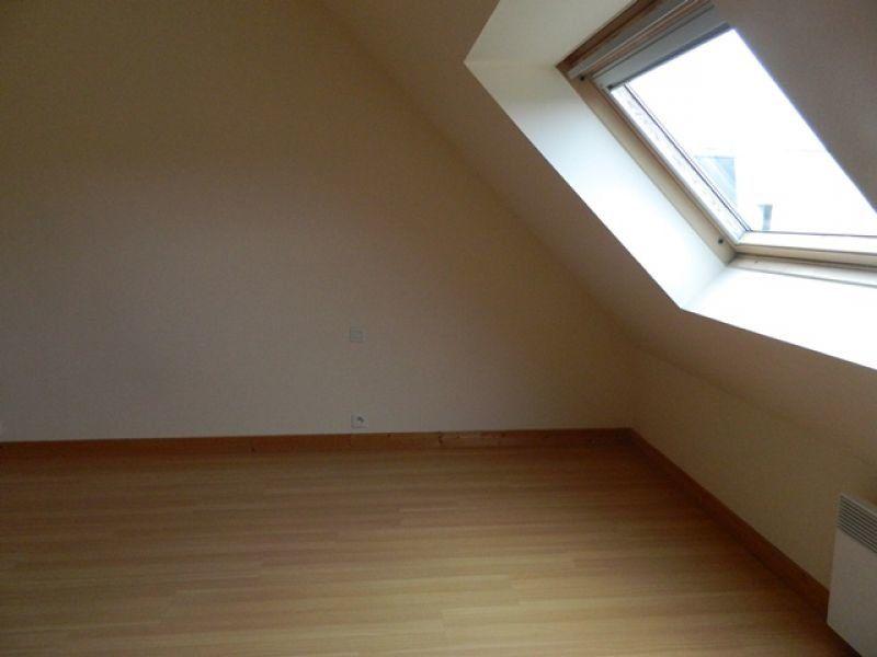 Appartement à louer 3 65m2 à Trébeurden vignette-7