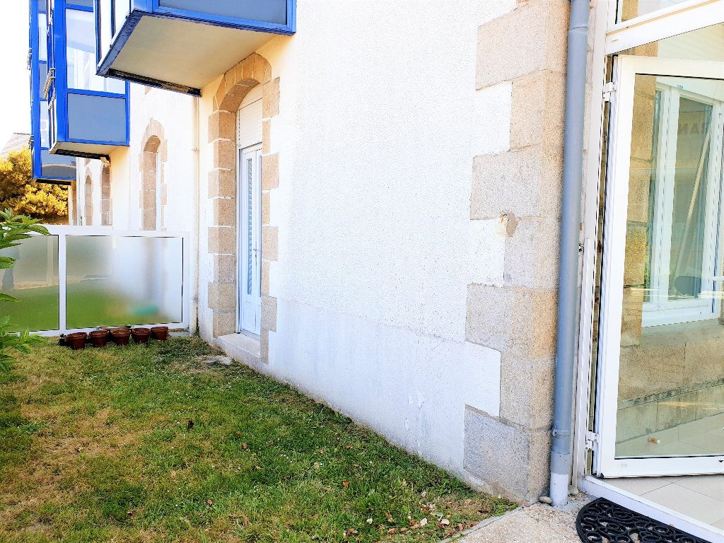 Appartement à vendre 3 35m2 à Trébeurden vignette-2
