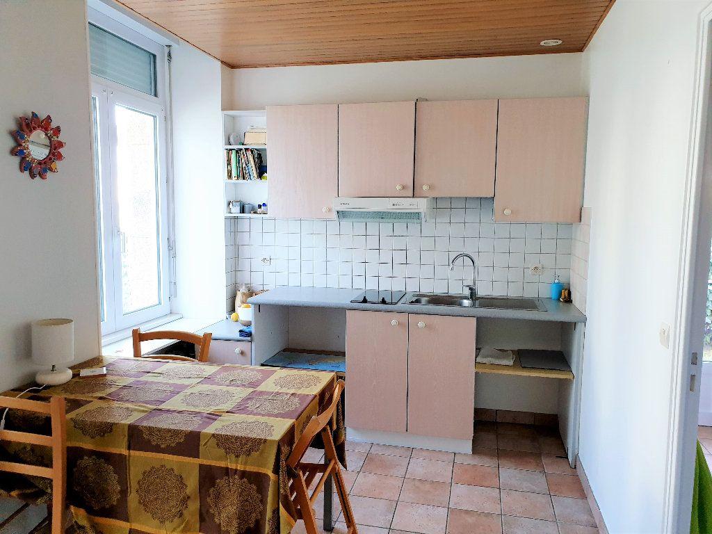 Appartement à vendre 3 35m2 à Trébeurden vignette-3
