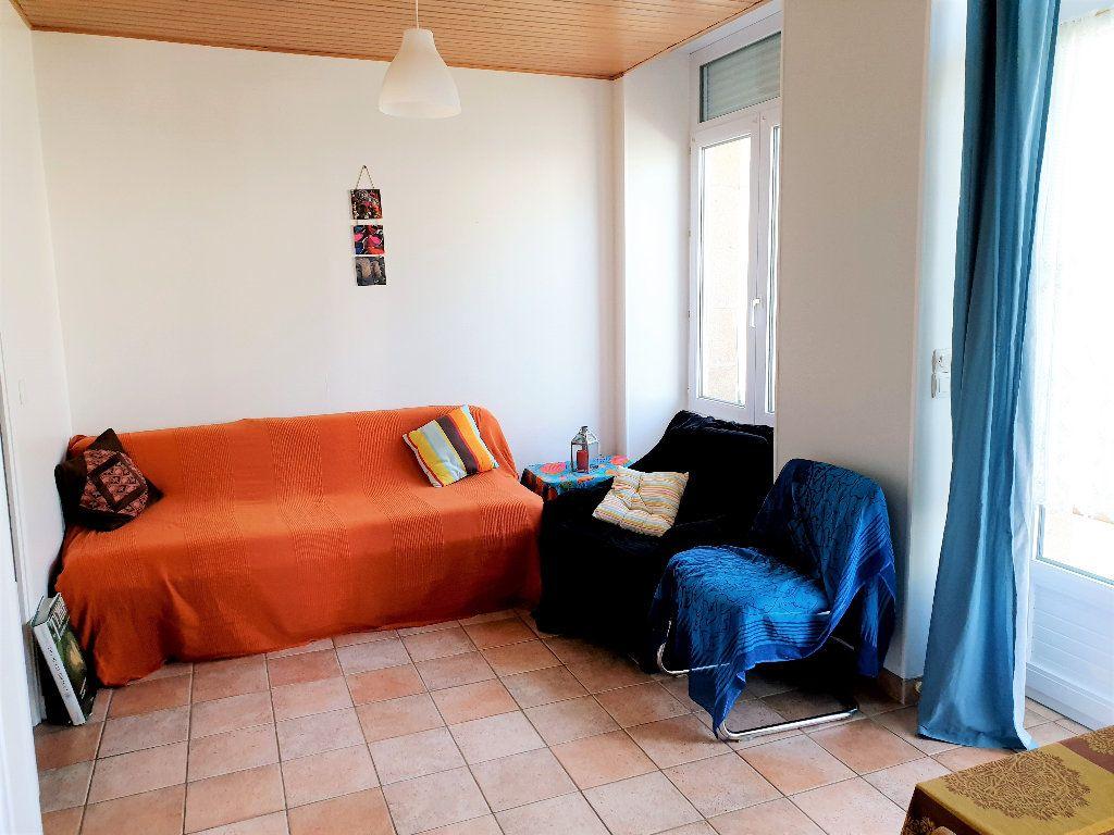 Appartement à vendre 3 35m2 à Trébeurden vignette-4