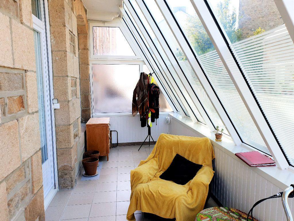 Appartement à vendre 3 35m2 à Trébeurden vignette-5