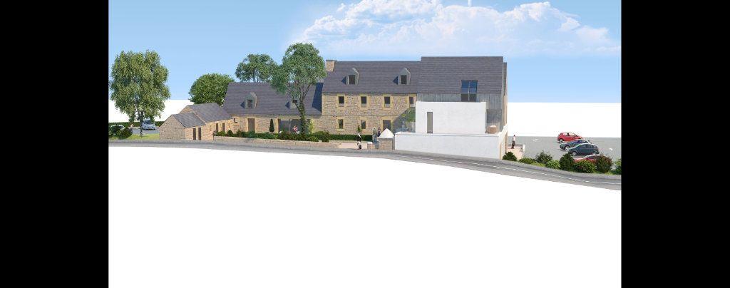 Maison à vendre 4 87.15m2 à Trébeurden vignette-2