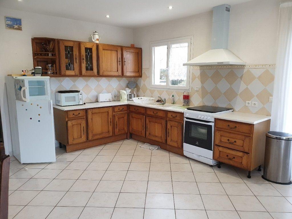 Maison à vendre 5 109m2 à Plougasnou vignette-6
