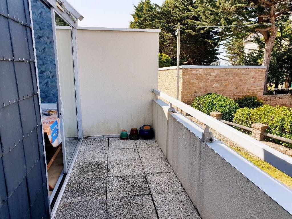 Appartement à vendre 2 56.41m2 à Trébeurden vignette-2