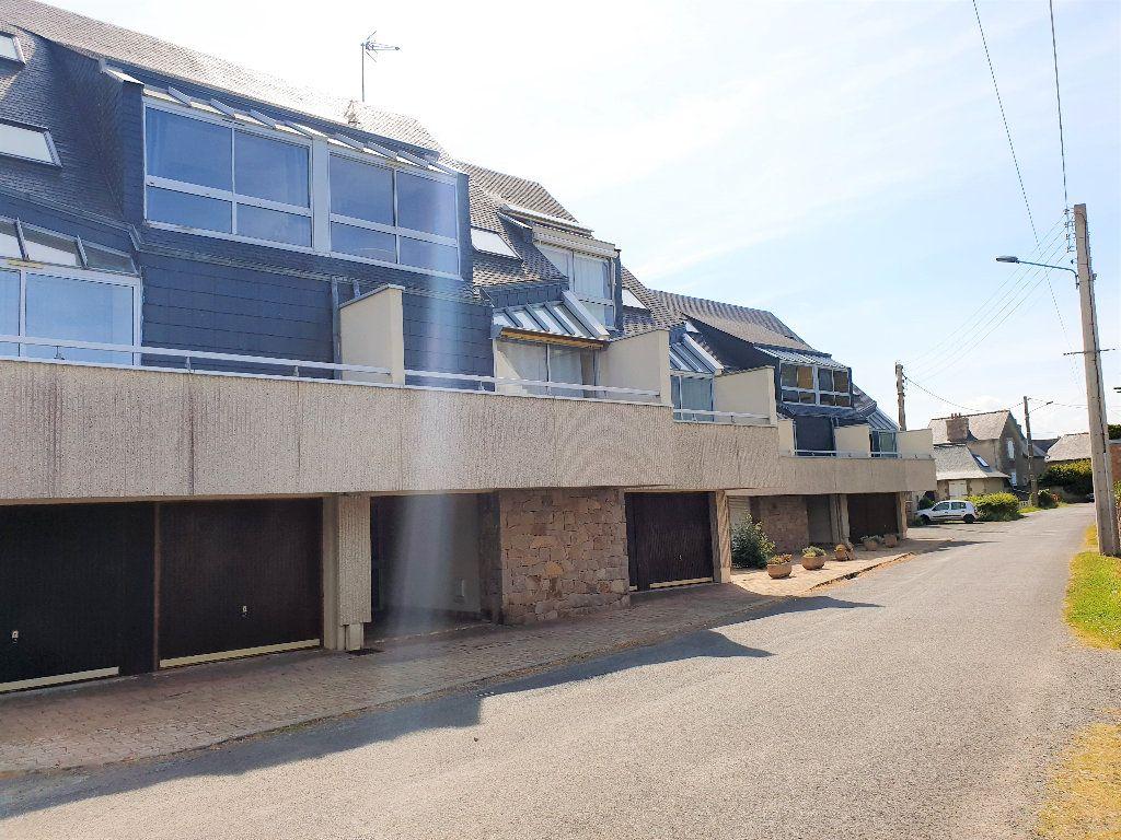 Appartement à vendre 2 56.41m2 à Trébeurden vignette-4
