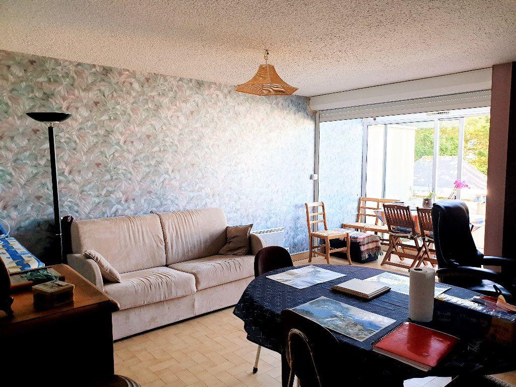 Appartement à vendre 2 56.41m2 à Trébeurden vignette-5