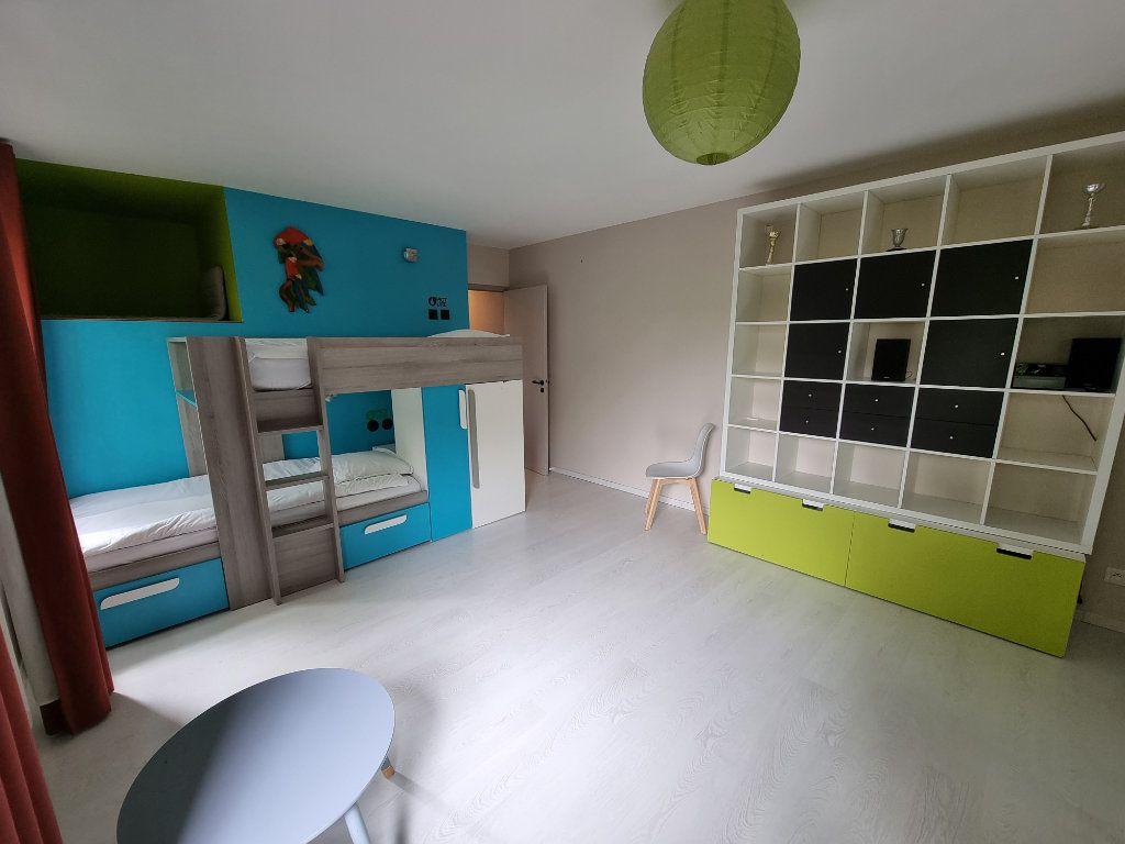 Maison à vendre 8 165m2 à Pleumeur-Bodou vignette-8