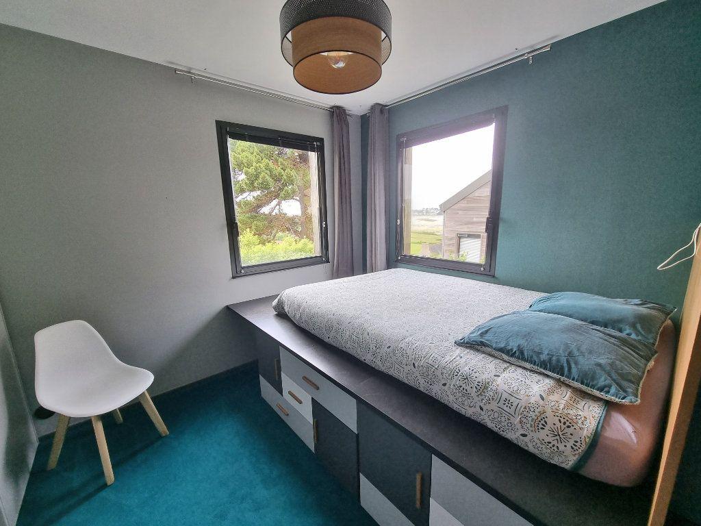 Maison à vendre 8 165m2 à Pleumeur-Bodou vignette-10