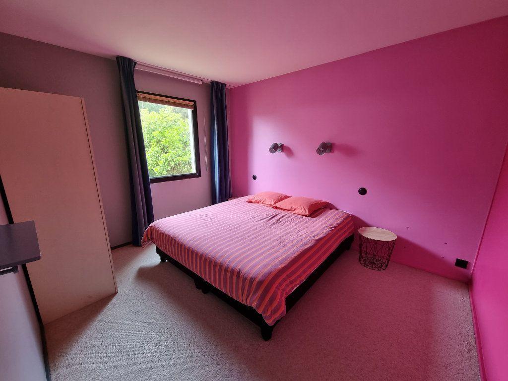 Maison à vendre 8 165m2 à Pleumeur-Bodou vignette-12