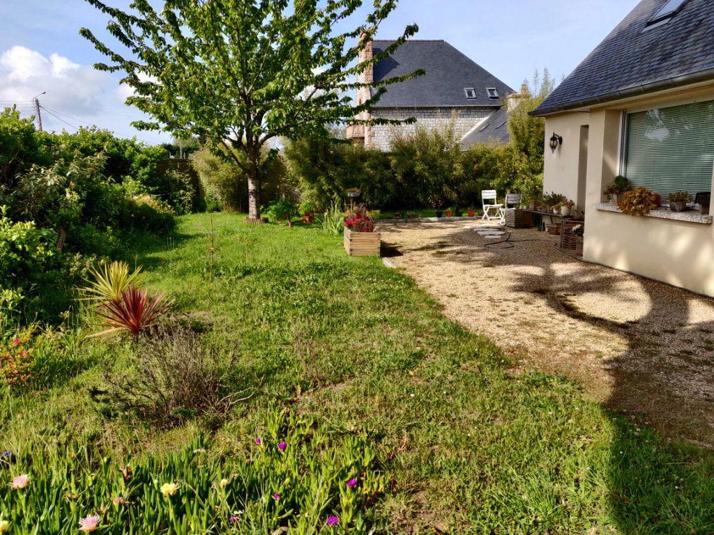 Maison à vendre 4 95m2 à Pleumeur-Bodou vignette-2