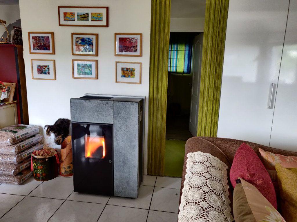 Maison à vendre 4 95m2 à Pleumeur-Bodou vignette-5