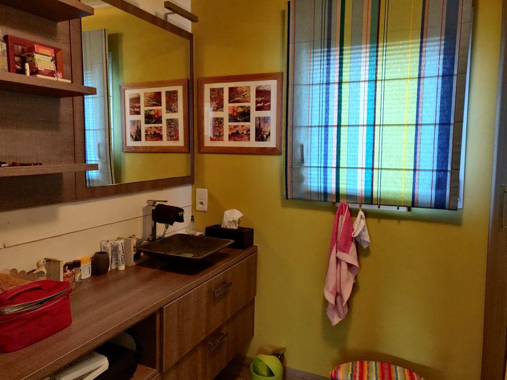 Maison à vendre 4 95m2 à Pleumeur-Bodou vignette-10