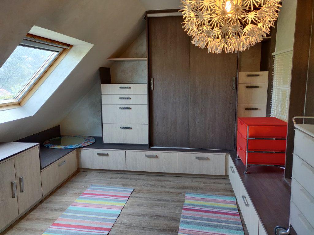 Maison à vendre 4 95m2 à Pleumeur-Bodou vignette-13