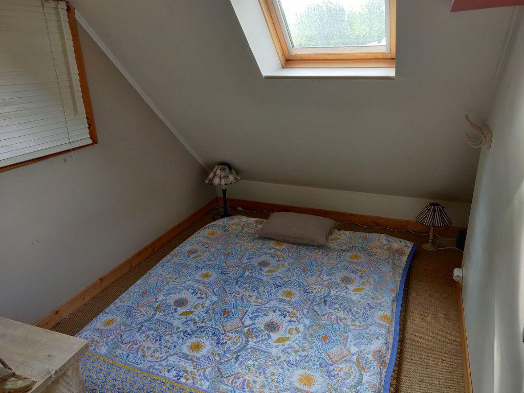 Maison à vendre 4 95m2 à Pleumeur-Bodou vignette-14
