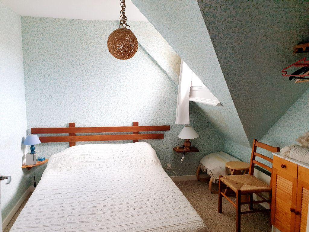 Appartement à vendre 2 27m2 à Trébeurden vignette-4