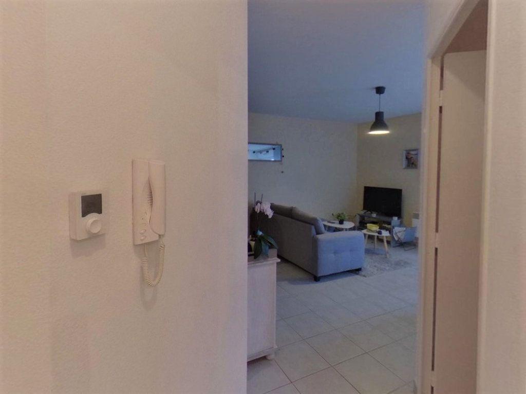 Appartement à vendre 2 53.72m2 à Pleumeur-Bodou vignette-4