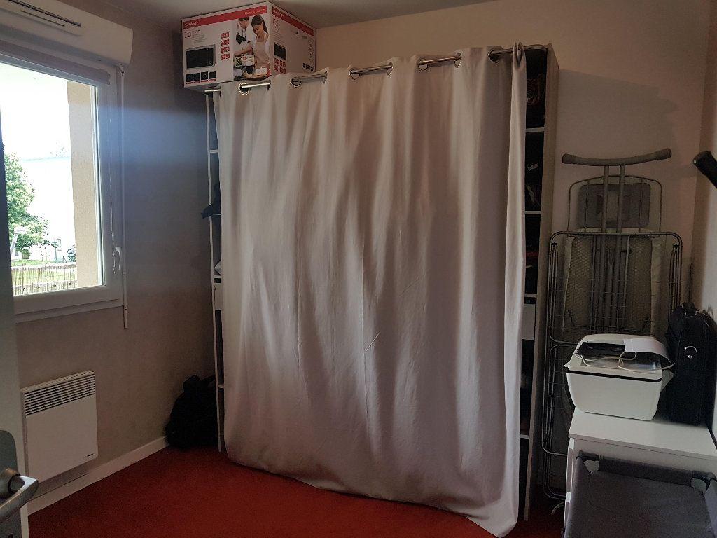 Appartement à vendre 2 53.72m2 à Pleumeur-Bodou vignette-7