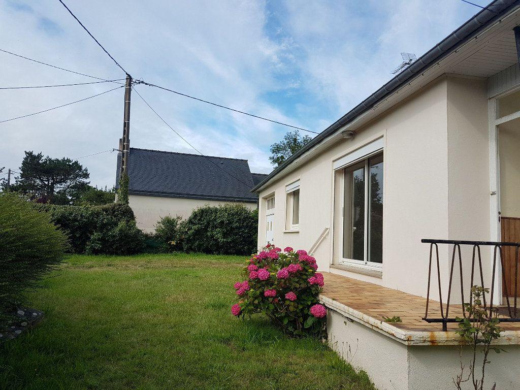 Maison à vendre 4 75m2 à Trébeurden vignette-2