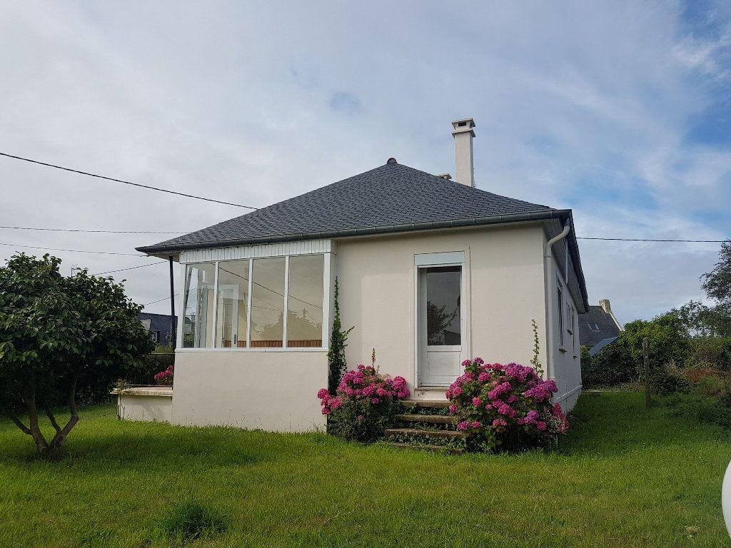 Maison à vendre 4 75m2 à Trébeurden vignette-3