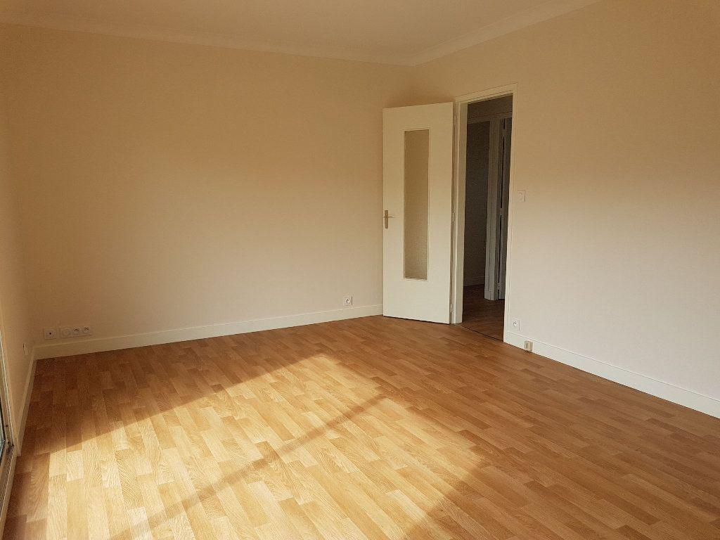 Maison à vendre 4 75m2 à Trébeurden vignette-4
