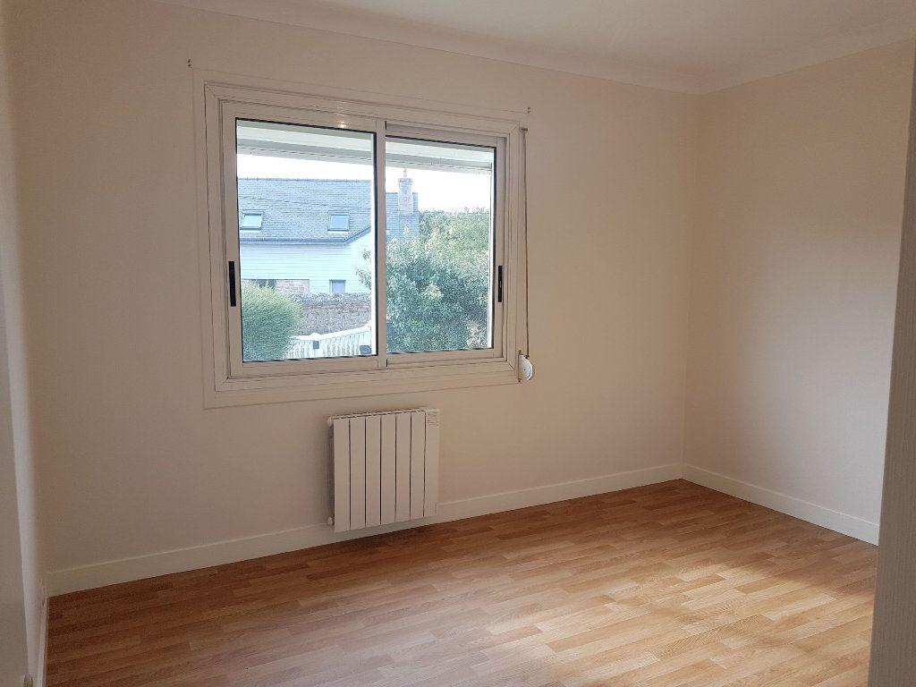 Maison à vendre 4 75m2 à Trébeurden vignette-5