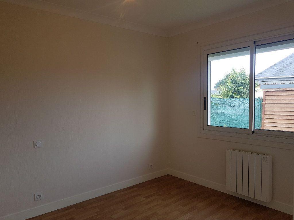 Maison à vendre 4 75m2 à Trébeurden vignette-6