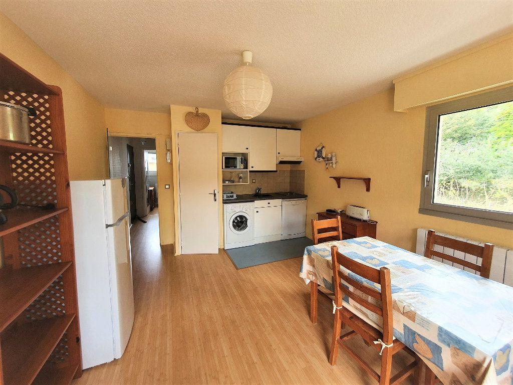 Appartement à vendre 2 35.27m2 à Trébeurden vignette-4