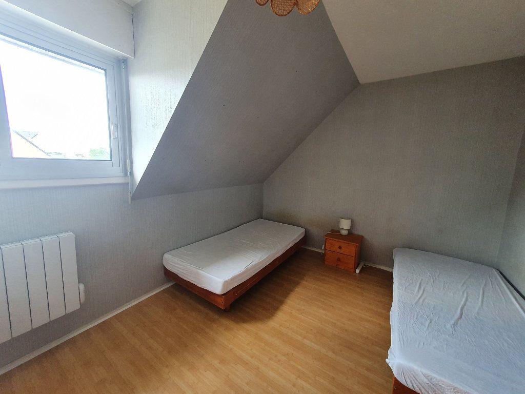 Appartement à vendre 2 35.27m2 à Trébeurden vignette-8