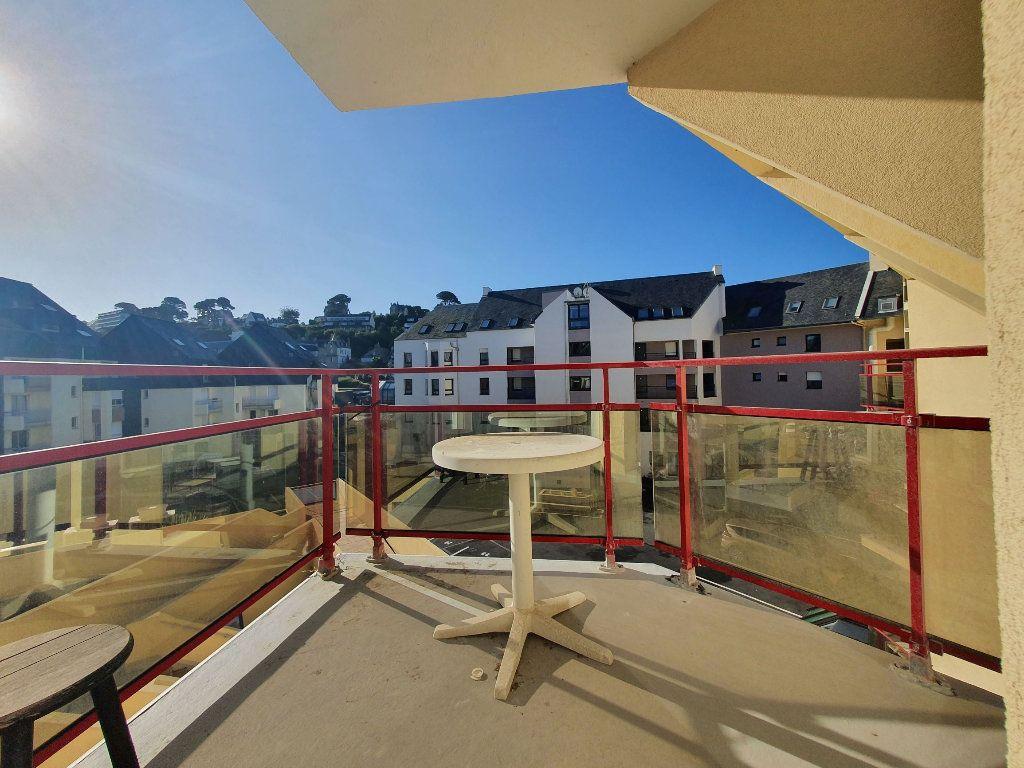 Appartement à vendre 2 28.59m2 à Perros-Guirec vignette-4