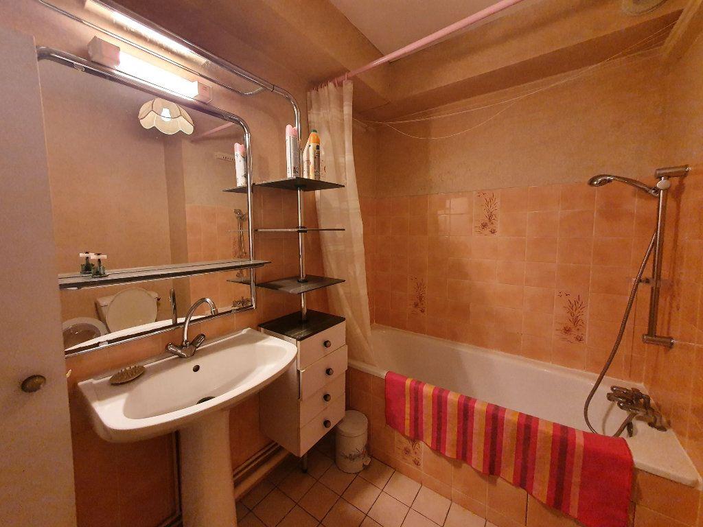 Appartement à vendre 2 28.59m2 à Perros-Guirec vignette-6