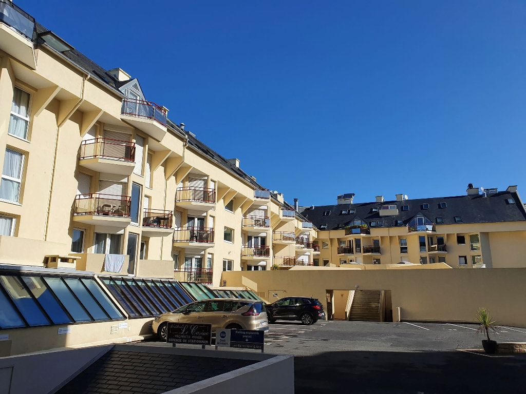 Appartement à vendre 2 28.59m2 à Perros-Guirec vignette-8