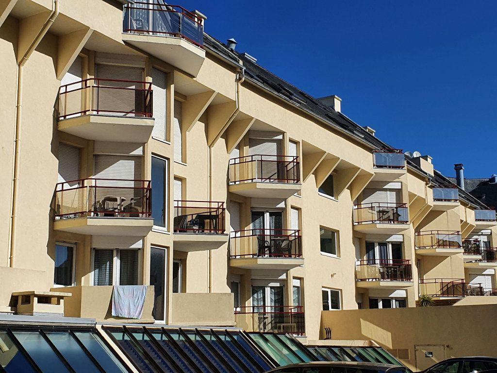 Appartement à vendre 2 28.59m2 à Perros-Guirec vignette-9