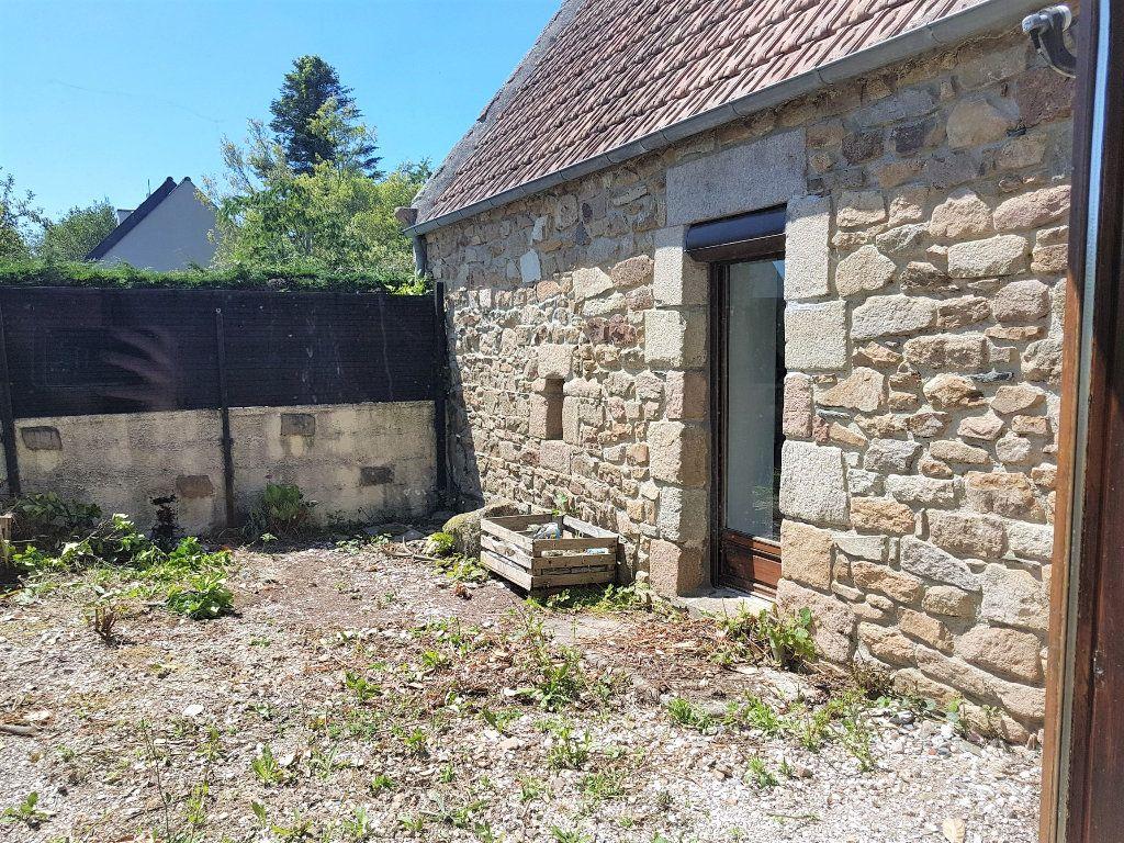 Maison à vendre 4 90m2 à Trébeurden vignette-2