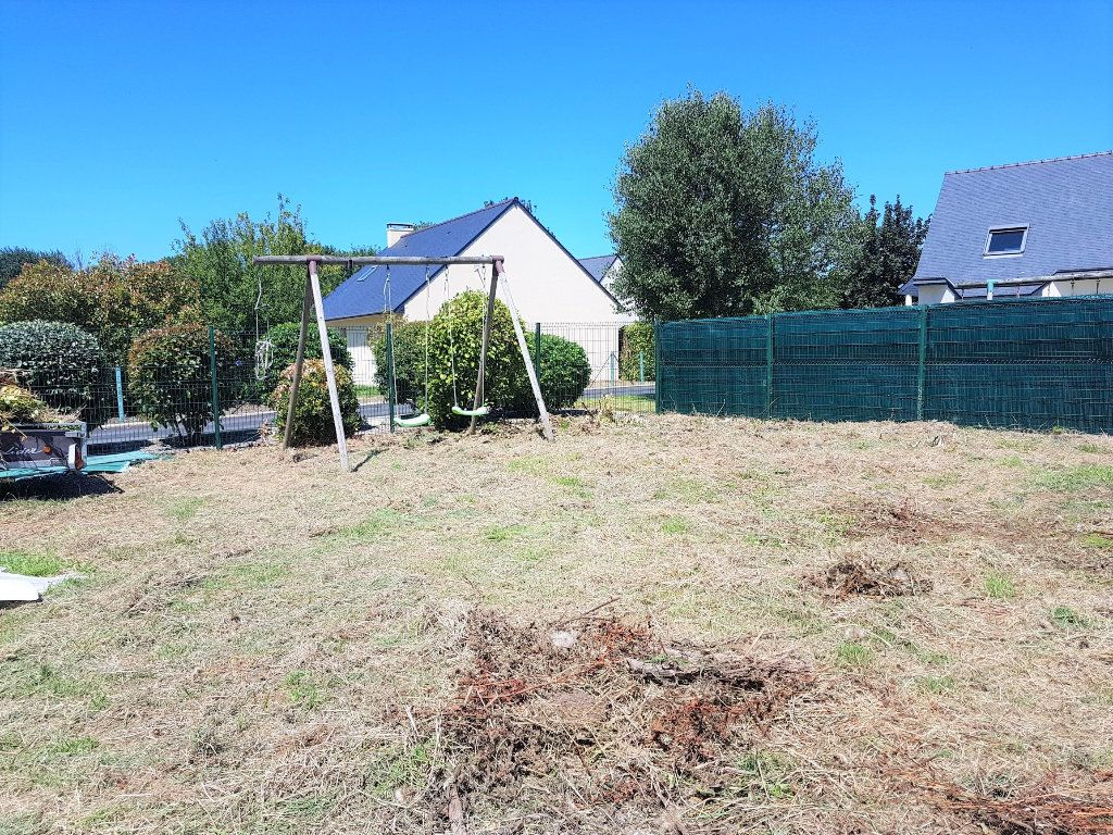 Maison à vendre 4 90m2 à Trébeurden vignette-3