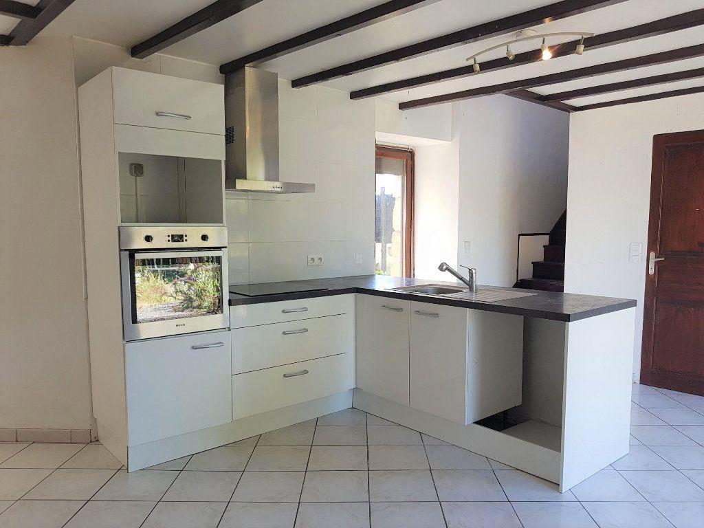 Maison à vendre 4 90m2 à Trébeurden vignette-4
