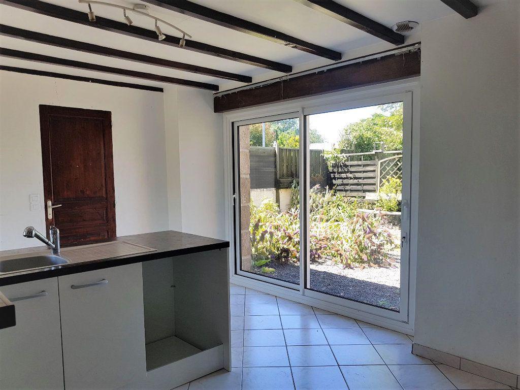 Maison à vendre 4 90m2 à Trébeurden vignette-5